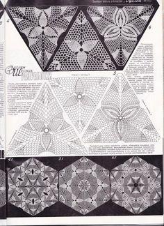 Duplet 103 - marlene ladner - Picasa Webalbumok