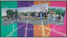 Duke Basketball, Playground, Beats, Tennis, Children Playground, Outdoor Playground