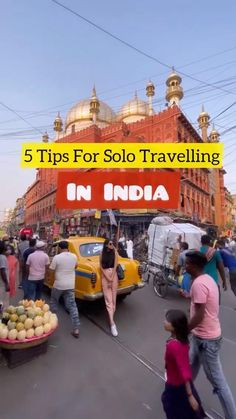 Travel Destinations In India, Travel Tours, Travel And Tourism, Solo Travel, Travel Guide, India Travel, Amazing Places On Earth, Beautiful Places To Travel, Best Places To Travel