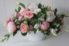 Flower Boxes, Funeral, Artsy Fartsy, Floral Arrangements, Centerpieces, Floral Wreath, Wreaths, Diy, Home Decor
