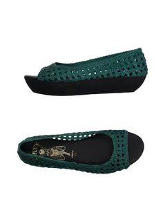 347d1456a8607 16 best Shoe shopping? images in 2016 | Slip on, Bronze, John fluevog