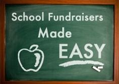 WDA's Your round fundraiser for both Old Kings Elementary School & Flagler Palm Coast High School! Student Travel, School Fundraisers, Raise Funds, Pta, How To Raise Money, Scentsy, Make It Simple, High School, Fundraising Ideas
