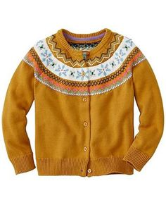 Fiemme Cardigan - anthropologie.com | britches | Pinterest ...