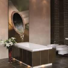 Wasmand badkamerzitje grijs opberg idee n pinterest - Ruimte aubade ...