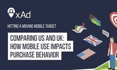 xAd mobile path to purchase