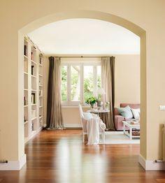 Renovar sin gastar: más de 30 ideas de nuestros decoradores