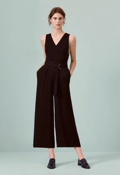 14 milford jumpsuits black finery london14 milford jumpsuits black finery london 046 01