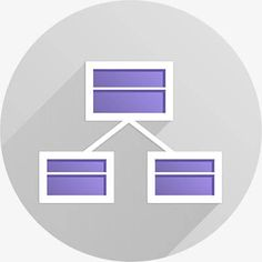 LucidChart Great site for creating charts for students to collaborate with others in a similar way to google docs. they can even work with the teacher to monitor activity.