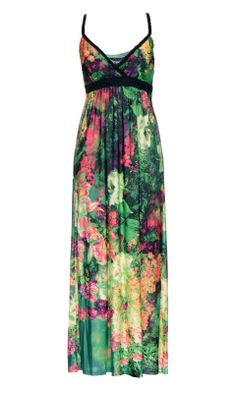 http://www.perhapsme.com/sukienka-depare-dpr25261.html?utm_source=pinterest&utm_medium=tablica&utm_campaign=pin_09.06_1