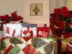 Does the thought of Christmas gift shopping give you the heebie - jeebies? You are suffering from giftophobia and you are not the only one. Giftophobia is common around this time of the year – the fear of giving and receiving the wrong gifts? Here are the top 5 tips to master the art of buying gifts http://www.deidaa.com.au/deidaatip-overcome-fear-buying-gifts/ #gift #giftshopping #christmasgift #deidaa #deidaablog #deidaatip #deidaafashiononline