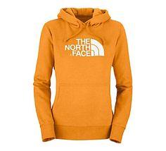 dc434564b426 Pink North Face Hoodie happy birthday to me )  Scheels · Sweater Weather