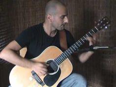 ▶ Stefano Barone - TCLD - www.candyrat.com - YouTube