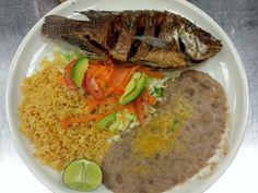 El Mariachi Mexican Restaurant-- Rapid City, SD