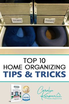 Top 10 Home Organizing Tips & Tricks! Home Decluttering organizing, minimalist Home Decluttering, Home Decluttering inspiration, Home Decluttering checklist, Home Decluttering ideas, Home Decluttering before and after, Home Decluttering storage solutions, Home Decluttering list, Home Decluttering tips. #howtominimalizeyourhomedeclutter #minimalisthomedeclutter #homedeclutterchecklist #homedeclutterideas Budget Home Decorating, Diy Home Decor On A Budget, Diy Home Decor Projects, Decor Ideas, Kids Bedroom Organization, Home Organization Hacks, Organizing Tips, Bathroom Closet, Decluttering