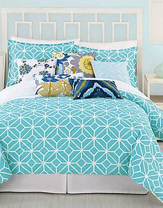 Boy Rooms Products And Tommy Hilfiger On Pinterest