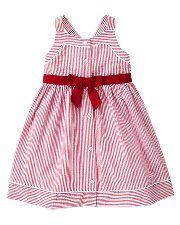 So I think Addy needs this for our 4th of July celebrations!! $59