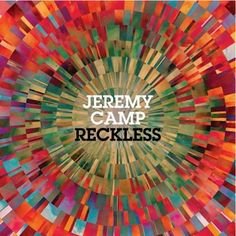 FREE iTunes Download: We Must Remember {by Jeremy Camp}