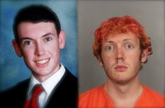 Aurora Theater Shooting  James Holmes: Read timeline of his actions before and after Aurora theater shooting.