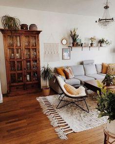 10 Stunning Scandinavian Living Room Inspirations for your Home Living Room Decor Home inspirations Living Room Scandinavian Stunning Boho Living Room, Home And Living, Living Room Decor, Bohemian Living, Modern Living, Simple Living Room, Decor Room, Modern Family, Small Living
