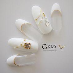 Whites...