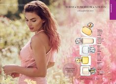 Avon favorite perfume on sale in catalog 6 your choice $17.00 sales ends on Feb. 23rd shop online at www.youravon.com/my1724 the must have favorite perfume. use code thankyou20 for a free shipping and 20% off your order of $40 or more. #avon #perfume #showergel #lotion #women