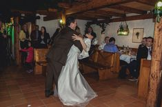Intimate wedding in Weingut Steiner 67er in Sooss, Austria. Click here to see more and get in touch with us for your wedding photography today!  #weddinginaustria #weddingphotographer #hochzeit #destinationphotographer Wedding Destination, Austria, Wedding Photography, Touch, Photo And Video, Instagram, Wedding, Wedding Photos, Wedding Pictures