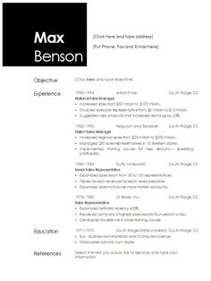Resume Templates For Openoffice Post Card Template  Apache Openoffice Templates  Letters