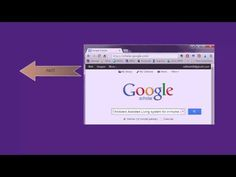 Forward Searching & Backward Searching - YouTube