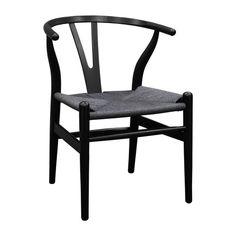 Mod Made W Side Chair