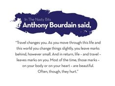 20 of the Best #Travel #Quotes of All Time http://www.travelandescape.ca/2012/09/best-travel-quotes-of-all-time/
