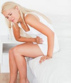 Tips for Planning Pregnancy After Miscarriage Pregnancy After Miscarriage, Ectopic Pregnancy, After Pregnancy, Alternative Health, Alternative Medicine, Pregnancy Hormones, Getting Pregnant, Home Remedies, Homeopathic Remedies
