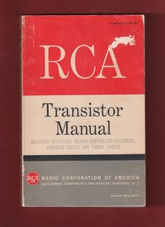 59 best vintage radio related books and magazines images on rh pinterest com RCA Home Theater Owners Manual RCA Home Theater Owners Manual