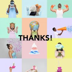 Pub'hed says thanks to everyone who made it possible for us to launch our visual creation tool #visualcontentbuilder #visualcontentconstructor #visualcontentcreation