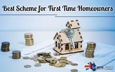First Home Owner Grant in Australia- Best Scheme for First Time Homeowners. Buying Your First Home, Home Buying, First Home Owners, Australia Living, First Time, Place Card Holders