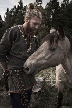 Discover Viking Odin Norse Sweatshirt from Viking Online Shirt, a custom product made just for you by Teespring. Vikings Art, Norse Vikings, Vikings Ragnar, Viking Men, Viking Life, Larp, Viking Cosplay, Mens Viking Costume, Viking Wedding