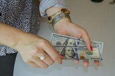 Como ganhar dinheiro fácil na Internet – [Garantido]  #comoganhardinheirofacil