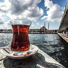 İstanbul  Byonthere