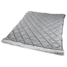 Coleman The Tandem 2 Person Rectangular 45 Degree Sleeping Bag -- Read more at the image link.