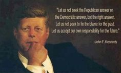 political-quotes-sayings-future-john-f-kennedy.jpg 440×270 pixels