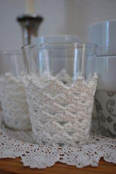 mamas kram: Teegläser und Kaffeebecher