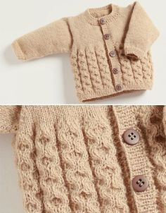 Free, Knitting, Pattern