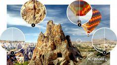 X-Reality di Xperia Z2 portato su tutti gli Xperia - L'Aggregatore