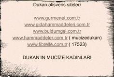 15230701_371122443226539_3530521807189506938_n.jpg (576×392)