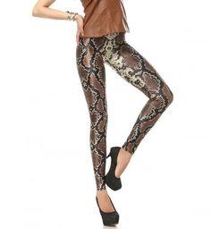 Bal Boa Snake I Hate Pants, Tights, Leggings, Comfy, Dresses, Fashion, Panty Hose, Fashion Styles, Moda