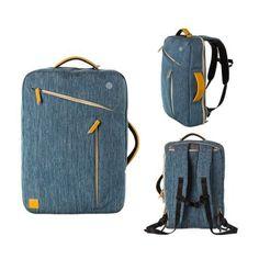 adidas AC Mini Bag BlackMetallic Gold snowboard online.eu