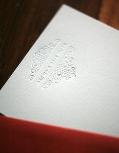 Tipografia cartoleria note stampa tipografica di FoglioPress