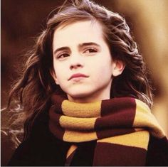 Harry Potter Hermione, Harry Potter World, Hermione Granger, Harry Potter Universe, Arte Do Harry Potter, Images Harry Potter, Harry James Potter, Harry Potter Characters, Draco
