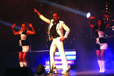 WIN TICKETS! You Win Again - The Story Of The Bee Gees