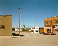 Image result for stephen shore american surfaces