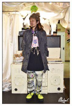 KIMOKEN-FashionPhotography  http://www.facebook.com/kimoken1979